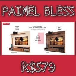 PAINEL BLESS R$579 em mega promoção