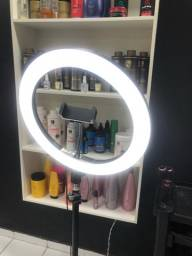 Ring light
