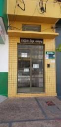 Apartamento para aluguel, 2 quartos, Centro - Três Lagoas/MS