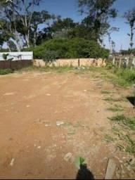 Terreno em Santa Lídia Penha SC