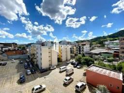 VH-Apartamento com 2 quartos à venda no bairro Bandeirantes!