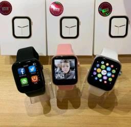 Smartwatch X8/ Relógio inteligente/Faz e Recebe ligação / ultimas unidades