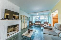 Casa à venda com 3 dormitórios em Três figueiras, Porto alegre cod:AR86