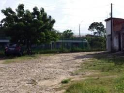 Casa à venda. Vila das Flores / Pacatuba.  Jereissati 3.