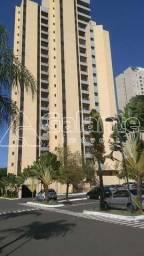 Apartamento à venda com 2 dormitórios em Mansões santo antônio, Campinas cod:AP006582