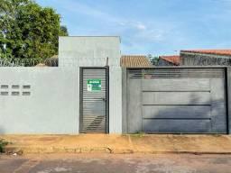 Título do anúncio: Kitnet para aluguel, 1 quarto, Carioca - Três Lagoas/MS