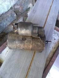 Motor de partida motor AP