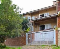 Casa à venda com 4 dormitórios em Jardim sabará, Porto alegre cod:9936789