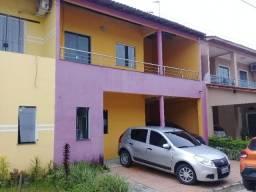 Título do anúncio: Vendo Casa em Condomínio/Ananindeua Res. São Luiz