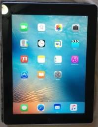 iPad 2 - 16g