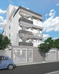 Apartamento à venda com 3 dormitórios em Eldorado, Contagem cod:24741