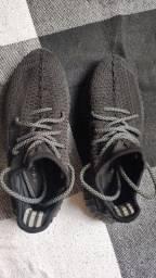Adidas Yezzy Boost 38
