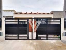 Casa com 2 dormitórios à venda, Jardim Santa Marta - Sorocaba/SP