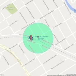 Casa à venda com 3 dormitórios em Jardim antonina, Jaú cod:bd09ad2a7c6