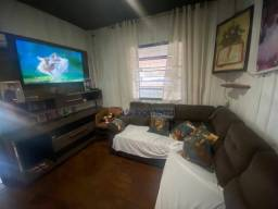 Casa com 2 dormitórios à venda, 80 m² por R$ 260.000,00 - Ouro Branco - Londrina/PR
