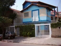 Casa de condomínio à venda com 5 dormitórios em Camaquã, Porto alegre cod:LIV-11235