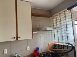 Apartamento com 2 quartos no EDIFICIO TORRE DE BELEM - Bairro Vitória em Londrina