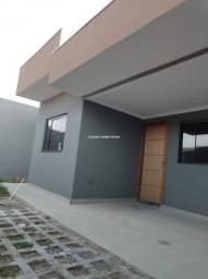 Casa à venda com 2 dormitórios em Jardim aero rancho, Campo grande cod:903