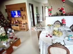 Casa com 5 dormitórios à venda, 550 m² por R$ 1.600.000,00 - Itapuã - Salvador/BA