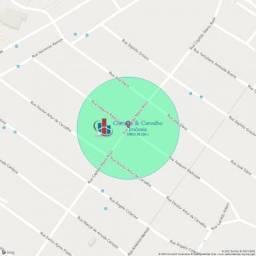 Casa à venda com 3 dormitórios em Jardim petropolis, Bauru cod:0425159cefd
