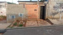Terreno à venda em Jardim boa esperança, Hortolândia cod:LF9482637