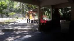 Apartamento à venda com 2 dormitórios em Rocha, Rio de janeiro cod:RIAP20158