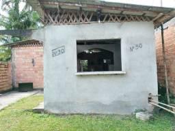 Aluga-se casa em Mosqueiro. Estrada Baia do Sol