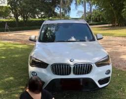 BMW X1 S Drive -Line 20i 2018