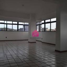 Apartamento com 4 dormitórios para alugar, 306 m² por R$ 4.500,00 - Lagoa Nova - Natal/RN