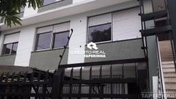 Apartamento à venda com 3 dormitórios em Nossa senhora do rosário, Santa maria cod:9549
