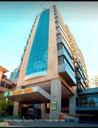 Loft à venda com 1 dormitórios em Moinhos de vento, Porto alegre cod:8921