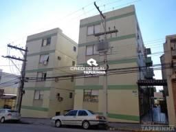 Apartamento à venda com 3 dormitórios em Centro, Santa maria cod:9561