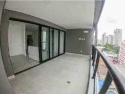 Apartamento à venda com 2 dormitórios em Vila adyana, São josé dos campos cod:8304