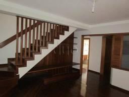 Apartamento de 3 quartos para venda, 1815m2