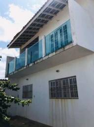 Casa de 4 quartos para venda, 250m2