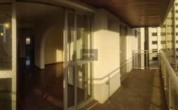Apartamento de 3 quartos para locação, 170m2