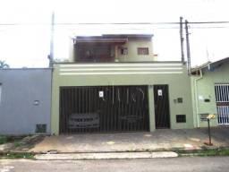 Casa com 3 dormitórios à venda, 156 m² por R$ 430.000,00 - Pombeva - Piracicaba/SP