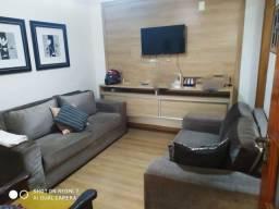 VENDA   Casa, com 3 quartos em CJ REQUIÃO, MARINGÁ