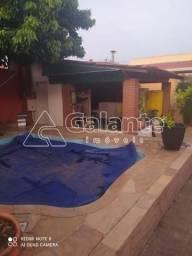 Casa à venda com 2 dormitórios em Jardim campos elíseos, Campinas cod:CA006588