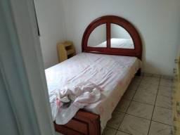 Apartamento em Ferraz