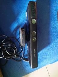 Kinect de Xbox 360