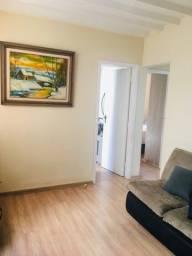 Apartamento betania