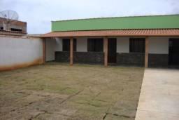 Vendo Imóvel situado no Centro da cidade do Carmo/ RJ com 400m²