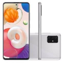 Samsung Galaxy A51 Promoção