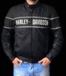 Jaqueta masculina Harley-Davidson