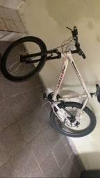 Bicicleta Aro 26?