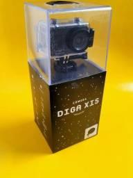 Câmera Diga Xis - Imaginarium