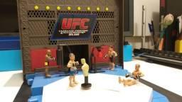 Brinquedo UFC