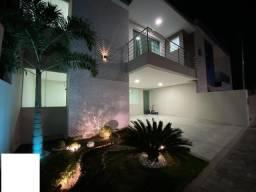 Casa - Sol Nascente Orla