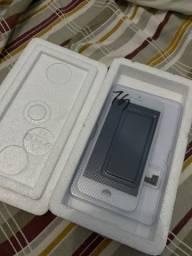 Tela para iPhone 7 !!!